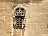倫敦-溫莎城堡1:IMG_1111.JPG