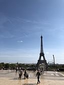 法國-聖母院:IMG_4817.JPG