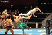 2014年4月12日摔角:DSC_3194++.jpg