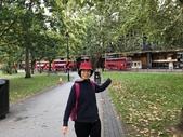 倫敦第三天:IMG_0823.JPG