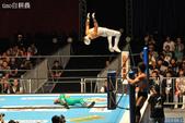 2014年4月12日摔角:DSC_3197+.jpg