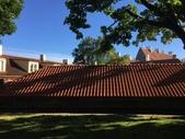 愛沙尼亞 塔林 Tallinn 第二天:IMG_9888.JPG