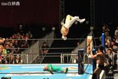 2014年4月12日摔角:DSC_3198+.jpg