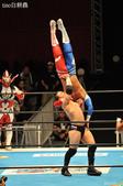 2014年4月12日摔角第2場:DSC_3381+.jpg