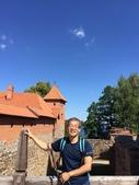 立陶宛第二天特拉凱 Trakai :IMG_8751.JPG