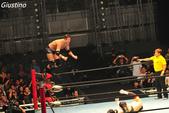 美日摔角男子單打:DSC_7155+0.jpg