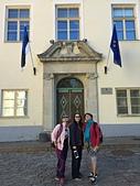 愛沙尼亞 塔林 Tallinn 第二天:IMG_9905.JPG