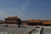 2016年4月訪歐洲43天-北京:DSC_6608+.jpg