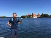 立陶宛第二天特拉凱 Trakai :IMG_8763.JPG
