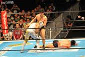 2014年4月12日摔角:DSC_3221+.jpg