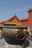 2016年4月訪歐洲43天-北京:DSC_6612+.jpg