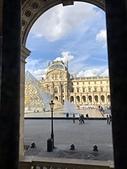 法國-羅浮宮:IMG_5267.JPG