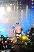 美日摔角男子單打:DSC_7073+0.jpg