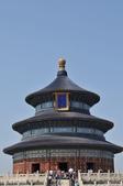 2016年4月訪歐洲43天-北京:DSC_6744+.jpg
