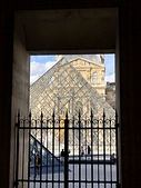 法國-羅浮宮:IMG_5274.JPG