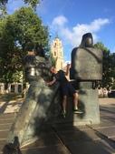 立陶宛第二天特拉凱 Trakai :IMG_8373.JPG