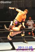 美日摔角男子單打:DSC_7143+0.jpg