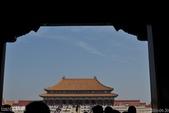 2016年4月訪歐洲43天-北京:DSC_6588+.jpg