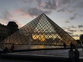 法國-羅浮宮:IMG_5427.JPG
