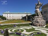 歐洲43天-奧地利-薩爾斯堡:IMG_4281_副本.jpg