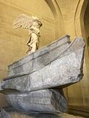 法國-羅浮宮:IMG_5220.JPG