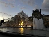 法國-羅浮宮:IMG_5432.JPG