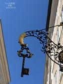 歐洲43天-奧地利-薩爾斯堡:IMG_4314_副本.jpg