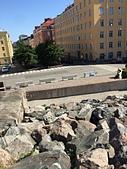 芬蘭第三天:返國:IMG_0742.JPG