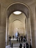 法國-羅浮宮:IMG_5231.JPG