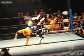 摔角開幕賽:DSC_7010+0.jpg