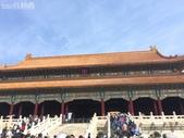 2016年4月訪歐洲43天-北京:IMG_2099+.jpg
