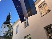 愛沙尼亞 塔林 Tallinn 第二天:IMG_9873.JPG