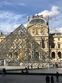 法國-羅浮宮:IMG_5273.JPG