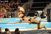 2014年4月12日摔角:DSC_3218+.jpg