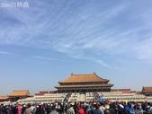 2016年4月訪歐洲43天-北京:IMG_2107+.jpg