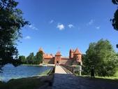立陶宛第二天特拉凱 Trakai :IMG_8474.JPG
