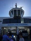 芬蘭第二天:芬蘭島:IMG_0233.JPG