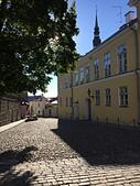 愛沙尼亞 塔林 Tallinn 第二天:IMG_9844.JPG