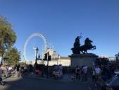 倫敦-倫敦眼-西敏寺:IMG_1825.JPG