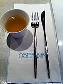 iPhone 4下午茶:IMG_1287+.jpg