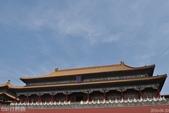 2016年4月訪歐洲43天-北京:DSC_6583+.jpg