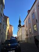 愛沙尼亞 塔林 Tallinn 第二天:IMG_9858.JPG