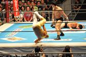 2014年4月12日摔角:DSC_3223+.jpg