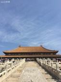 2016年4月訪歐洲43天-北京:IMG_2110+.jpg