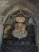 訪歐43天-捷克-人骨教堂:IMG_3742_副本.jpg