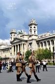 訪歐43天-匈牙利-布達佩斯:DSC_8774_副本.jpg