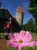 愛沙尼亞 塔林 Tallinn 第二天:IMG_0013.JPG