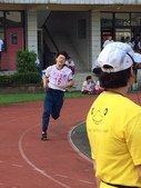 0923滬江大隊接力預賽:S__16465961.jpg