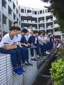 0923滬江大隊接力預賽:I2A大隊接力_1227.jpg
