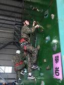 2016高一公民訓練:20161222餐一信公訓_161222_0001.jpg